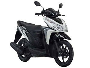 hoda-vario-techno-rental-car-with-driver-in-bali-auto-car-rental