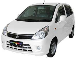 suzuki-karimun-estilo-rental-car-with-driver-in-bali-auto-car-rental