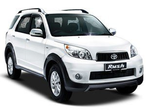 toyota-rush-rental-car-with-driver-in-bali-auto-car-rental