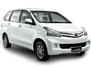 all-new-xenia-rental-car-with-driver-in-bali-auto-car-rental
