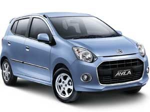 daihatsu-ayla-rental-car-with-driver-in-bali-auto-car-rental