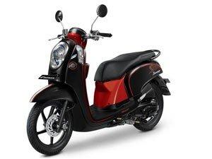 hoda-scoopy-rental-car-with-driver-in-bali-auto-car-rental