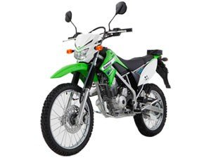 kawasaki-klx-rental-car-with-driver-in-bali-auto-car-rental