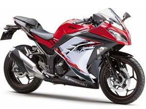 kawasaki-ninja-250-rental-car-with-driver-in-bali-auto-car-rental
