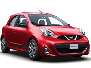 nissan-march-rental-car-with-driver-in-bali-auto-car-rental