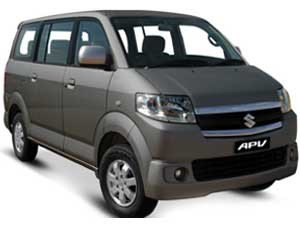 suzuki-apv-rental-car-with-driver-in-bali-auto-car-rental